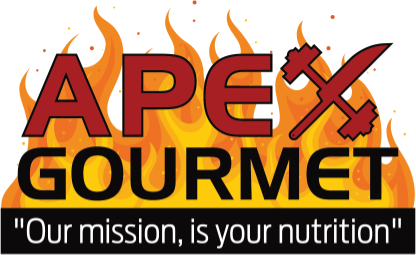 Apex Gourmet Meals